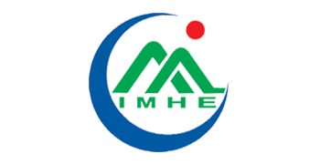 Institute of Mountain Hazards and Environment (IMHE)