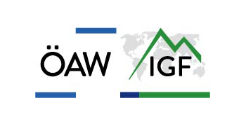 Institute for Interdisciplinary Mountain Research, Austrian Academy of Sciences (IGF/ÖAW)